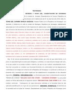 Acta de Finanzas III - Copia 2