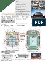 PANEL AUDITORIO-TECNO 2.pptx