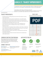 Guad Contraflow Fact Sheet 040919