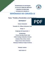 Carpeta-DE-CIRUGIA-TIROIDES-Y-PARATIROIDES-1.docx