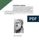 IVAN-ESTOICISMO-ANTIUGIO-Y-MEDIO (1).docx