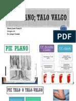 Carpeta de Cirugia Tiroides y Paratiroides 1