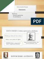 Estoicismo2