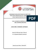 ACCIDENTE EMPRESA DE FIDEOS.docx