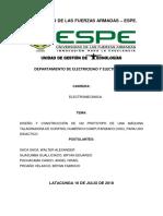 PROYECTO CNC.docx