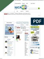 Notebook Lenovo g40-70 Placa Aclu1_aclu2 Uma Nm-A272 Não Liga Em Notebook's - Page 1 of 2