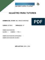 REGISTRO TUTORIA.docx