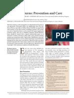 outpatient burn-aafp.pdf