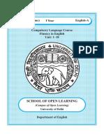 English A - Unit(1-18).pdf