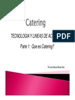 Que-es-catering.pdf