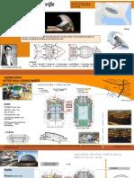auditorios PDF.pdf