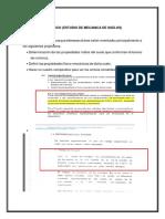 informe geotecnia.docx