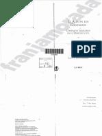 El-Alea-de-los-Contratos.pdf
