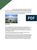 CIUDADES MAS IMPORTANTES DE OCEANIA.docx