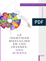 identidad masculina.pdf