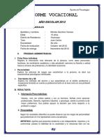 INFORME-VOCACIONAL-JUCKA.docx