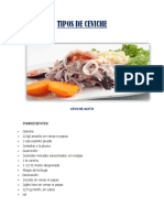 CEVICHES.pdf