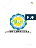 Resumen Administrativo II FUNyP.pdf