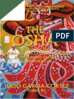 The_Osha__Secrets_of_the_yoruba_lucumi_santeria_religion_in_the_united_states.pdf