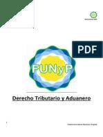 Resumen Derecho Tributario FUNyP.pdf