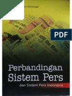 BukuPerbandinganSistemPersdanSistemPersIndonesiacoverdanisi.pdf