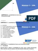 Aula 3 - Contabilidade de Custo como Ferramenta de Gestão - Profº Esp Valquimar Souto-2.pdf