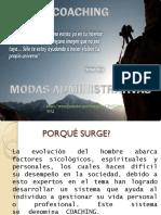 MODAS ADMINISTRATIVAS1.pdf