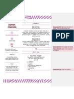 q1 mid unit resume revision