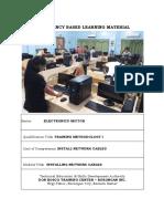 Form 1.7 CBLM COC 2-LO1.docx