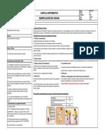MPTS-C-70 Manipulación de cargas Ver. 00.pdf