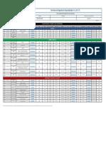 SIG-PC01-F01_V2
