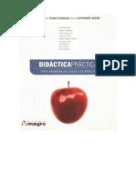 Didactica practica.pdf