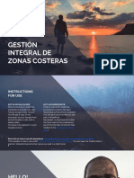 GESTIÓN INTEGRAL DE ZONAS COSTERAS.pptx