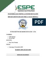 CONSULTA3-Medios-de-Transmision.docx