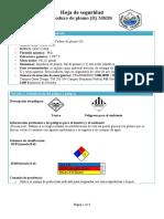 Yoduro de plomo II.pdf