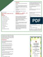 FERIA DE PLATOS SALUDABLES Y NUTRIENTES.pdf