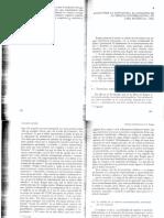 1401 - Helmut Quitman - Terapia Centrada en el Cliente.pdf