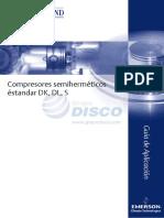 Copeland España Guia_Aplicaciones_Semis_DK-DL-S(1).pdf
