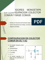 GRUPO 8 - SEMANA 4.pdf(OJO).pdf