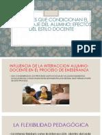 FACTORES QUE CONDICIONAN EL APRENDIZAJE DEL ALUMNO (1).pptx