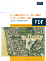 Yoshino and Helble_The Housing Challenge in Emerging Asia.pdf