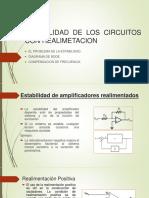 SEMANA-10B.pdf