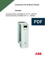 PT_ACH550-01_UM_Rev_B_scrres.pdf