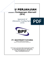 Specimen_Agreement_BestProfit_Futures.pdf