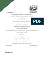 Proyecto-Cinética.docx