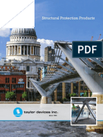 taylor_brochure.pdf