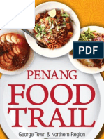 Food Trail