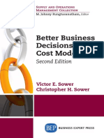 BETTER BUSINESS DECISION USING COST MODELLING 2nd ED Sower, Sower.pdf