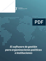 DossierQuilt.pdf
