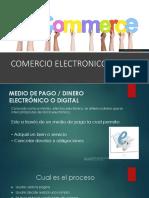 Medios De Pago.ppsx